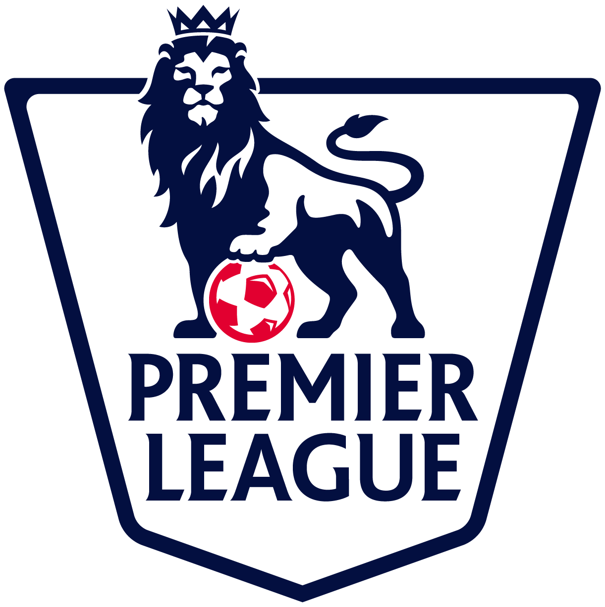 Manchester City Logo Png Wiki